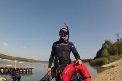 2-lowiectwo-podwodne-nad-jeziorem