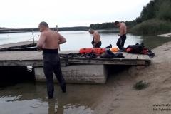 5-kurs-na-karte-lowiectwa-podwodnego