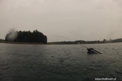 6-polowanie-na-ryby-Polska